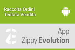 App Zippy Evolution
