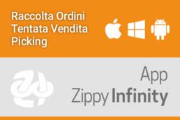 App Zippy Infinity