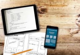 web-design-e-grafica