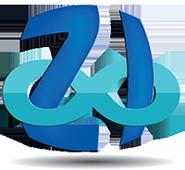 Piattaforma Web Zippy Infinity