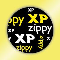 Zippy XP