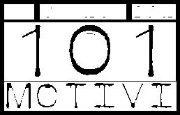 carica 101 motivi arca bco