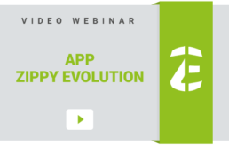 app-zippy-evolution-webinar