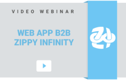 web-app-zippy-infinity-webinar