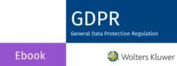 gdpr privacy 2018 nuovo regolamento europero per le aziende