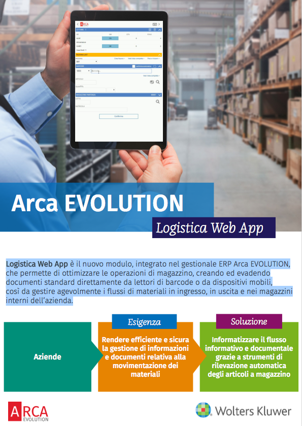 brochure-logistica-web-app